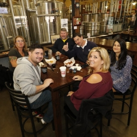 brew hoho 2016-173