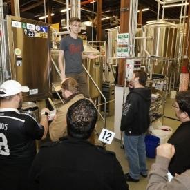 brew hoho 2016-187