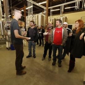 brew hoho 2016-196