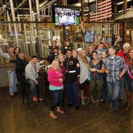 brew hoho 2016-204