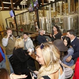 brew hoho 2016-207