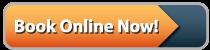 book-online-button