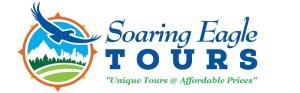 Tours in Carolina
